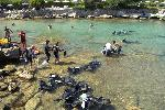 KOSKINOU-Scuba Diving courses in Kalithea